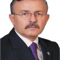 Bilal Murtezaoğlu