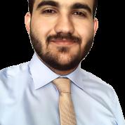 Ahmet Mücahid Yıldız