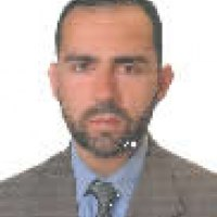 Muhammed BAYAR