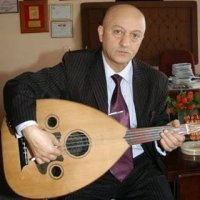 Oktay Zerrin